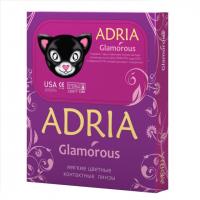 Adria Glamorous (2 линзы)