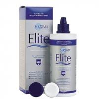 Maxima Elite (360 ml + контейнер)
