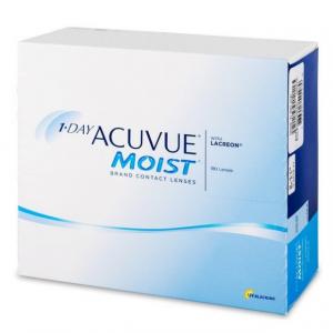 1-Day-Acuvue-Moist-180