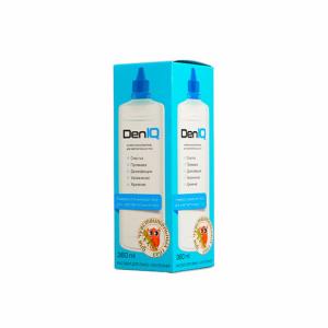 Раствор Deniq 360 sensetive
