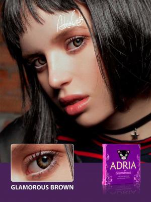 Adria_GLAMOROUS-brown