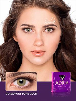 Adria_GLAMOROUS-pure_gold