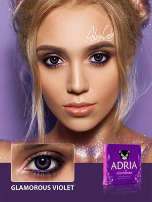 Adria_GLAMOROUS-violet