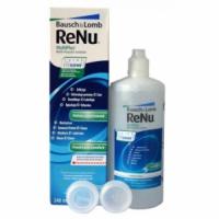 Renu_multi_plus_240