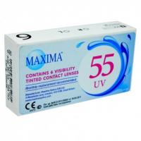 Maxima 55 UV (6 линз)