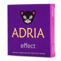 Adria Effect (квартальные) 2 шт.
