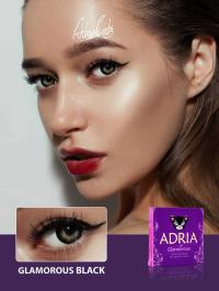 Adria_GLAMOROUS-black