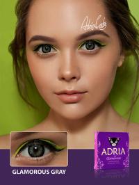 Adria_GLAMOROUS-gray