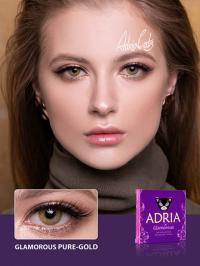 Adria_GLAMOROUS-gold