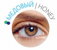 NINGALOO от Gelflex (месячные)